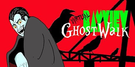 BVOH Virtual Ghost Walk