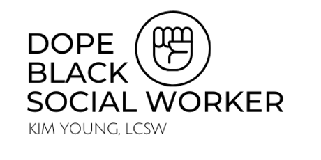 Black Joy:Working with At Promise Youth tickets