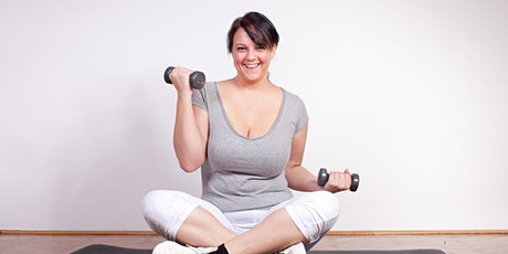 Bariatric Weight Loss Informational Session - Choose a Date in Kingston