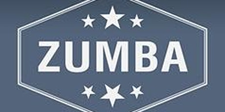Virtual Zumba Classes with Laura! tickets