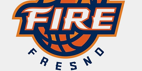 Fresno Fire Combine 2020 tickets