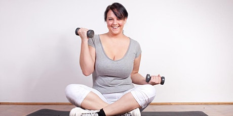 Bariatric Weight Loss Informational Session - Select a Date in Scranton tickets