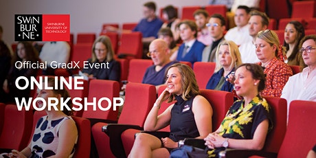 FREE TIME – Online Workshop with Lee Owens, NIKE (Branded Environments) tickets