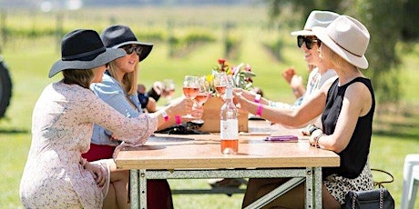 Kerri Greens Picnic Food and Wine Private Tour tickets