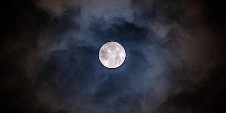 Full Moon Wisdom Circle tickets