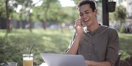 Cold Calling and Filling Your Employer Pipeline tickets