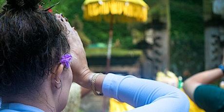 2 Day : Online Women Empowering Retreat tickets