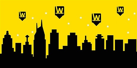 Wonolo Open House @ LSG - Unlock an Extra $75! tickets