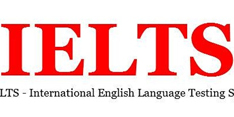 IELTS Preparation Course tickets
