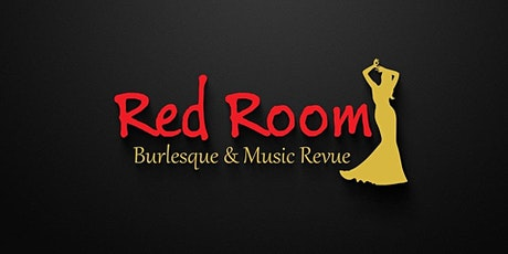Red Room Dance Holiday tickets