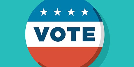 5 Days to Election: Mail-In Ballots, Voter Suppression, and Election Night tickets