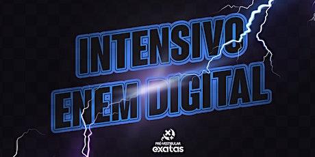 Intensivo ENEM Digital