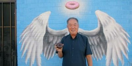 Preview Screening Indie Lens Series: Donut King tickets