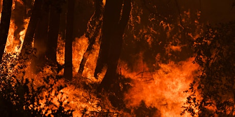 How to Protect your Home from Wildfires tickets