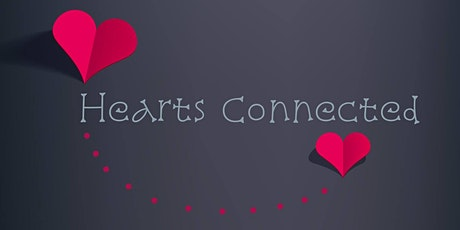 Tantra Puja | HEARTS CONNECTED tickets