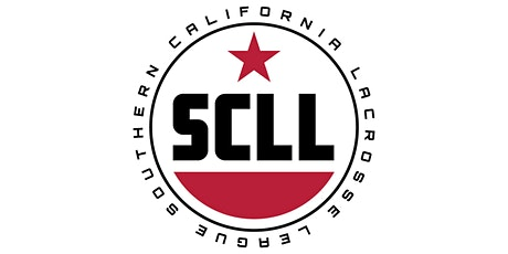 SCLL Player Combine tickets