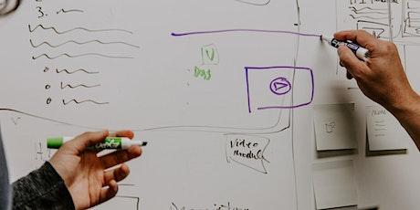[MaGIC Webinar] Business Model Innovation tickets
