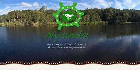 HPW Nyanda Cultural Tours tickets