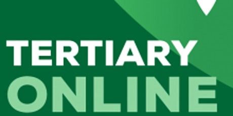 Online Instructor led video conference for Blended MHFA  Tertiary Students tickets