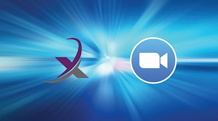 ECX London Kingston (Enterprise Connexions) image