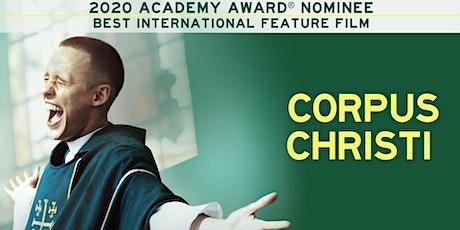 Der FILM am Dienstag: Corpus Christi Tickets
