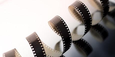 Film Screening: Black Men in Social Work tickets