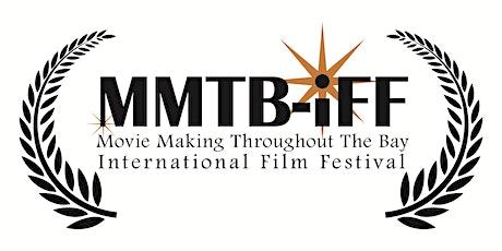 ONLINE-MMTB International Film Festival- 2021 tickets