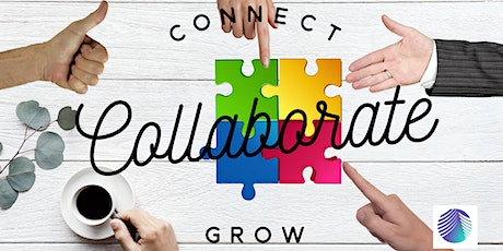Collaboration Global Online Meeting ingressos