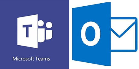 DfT : Integrating Outlook and Teams tickets