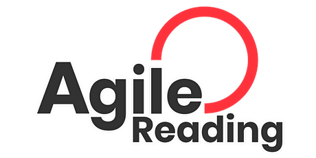 Agile Reading | Amplifying Performance With OKRs tickets