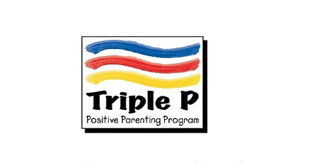 Positive Parenting Programme (Triple P) Teens Webinar tickets