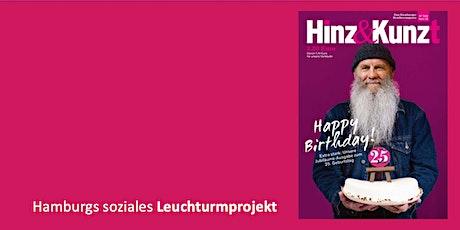 Hybrid Clubabend Hinz & Kunzt Tickets