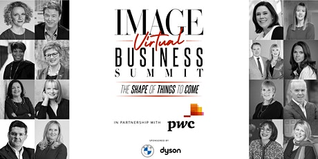 IMAGE Virtual Business Summit 2020 tickets