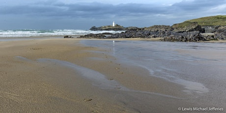 St Ives Bay: Creating a conservation network tickets