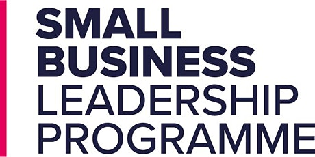 Small Business Leadership Programme 'Meet the Team' tickets