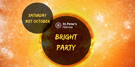 Online Bright Party tickets