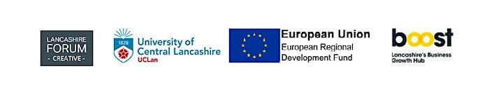 Centre for SME Development Business Breakfast image