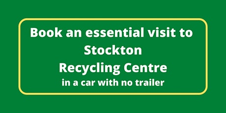 Stockton - Saturday 31st October tickets
