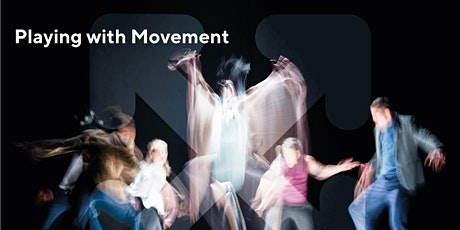 Playing with Movement: From Democratic Desire to Communicating for Change tickets