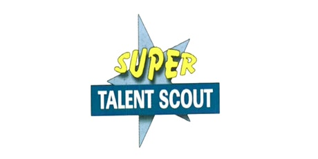 Super Talent Scout by Antonio Cospito Pree biglietti