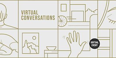 Virtual+Conversations