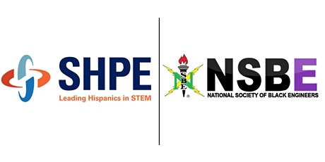 UConn NSBE x SHPE's Collegiate Panel tickets