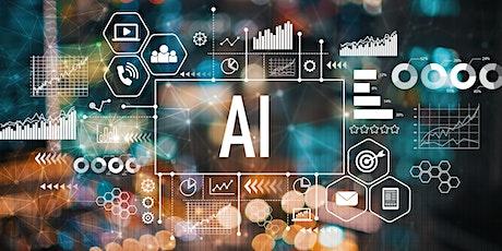 Von der Idee bis zum Release – wie kommt die AI in das Programm Tickets