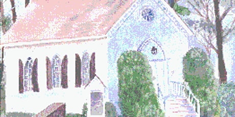 Talmadge Hill Community Church Service tickets