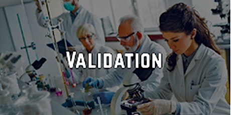The Master Validation Plan – The Unwritten Requirements tickets