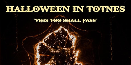 This Too Shall Pass tickets