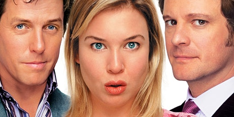 Cinema in the Snow: Bridget Jones' Diary tickets