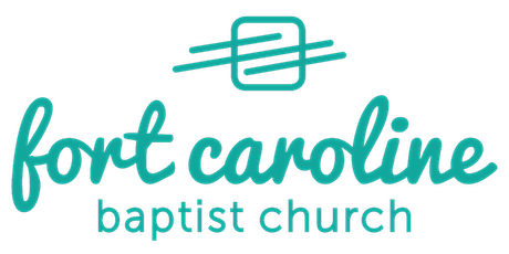 Fort Caroline Baptist Church Christmas Eve Outdoor Experience, 5:30 PM tickets
