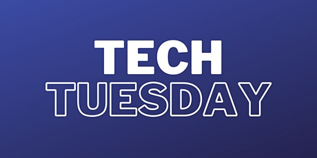 Tech Tuesday: Let's Get Creative with Book Creator for Beginners tickets