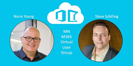 Minnesota Microsoft 365 User Group - December 2020 tickets